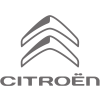 Citroen outright purchase cars