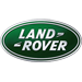 Land Rover car leasing Defender 90 SUV 3Dr