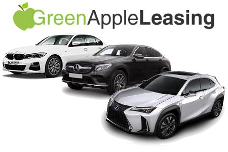 You can trust Green Apple  with all your electric and hybrid car leasing needs.