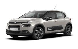 Citroen C3 Hatchback outright purchase cars